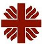 18 settembre 2016: Colletta Diocesana per i Terremotati dell'Italia Centrale.