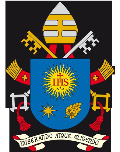 Messaggio di Papa Francesco per la Giornata Mondiale del Migrante e del Rifugiato – 15 gennaio 2017