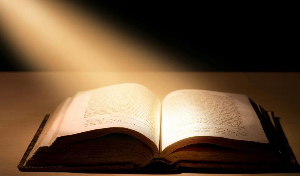 Commento al Vangelo della Domenica