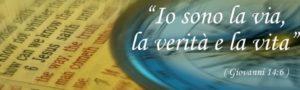 versetto-14-6-io-sono