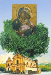 Madonna dell Olmo