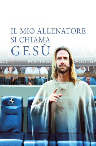 """Paginetta per i catechisti: LA GIOIA DI GIOCARE NELLA """"SQUADRA DI GESU'"""""""