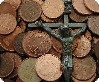 Paginetta per i catechisti: IL DITO MEDIO, LA PREGHIERA PER CHI STA IN ALTO