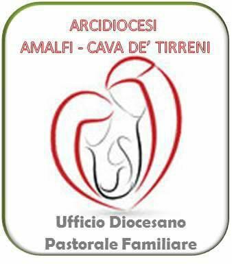"""Gruppo Famiglia Sussidio Diocesano """"PDF"""""""