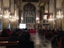 I Giornata Ecumenica