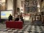 III Giornata Ecumenica
