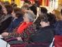 Convegno Catechistico Diocesano