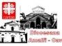 Equipe Caritas Diocesana