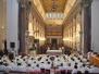 Santa Messa Crismale