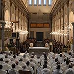 Annuario dei presbiteri