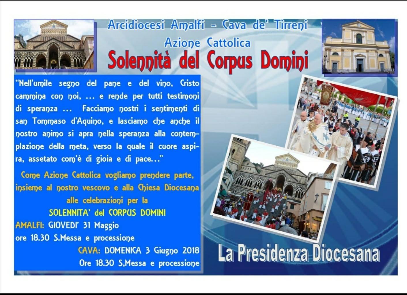 Corpus Christi siti di incontri