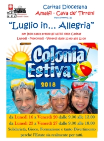 locandina colonia18