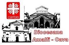 Caritas Diocesana Amalfi – Cava Graduatorie provvisorie dei progetti di servizio civile in Italia