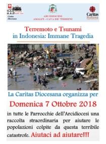 Aiutaci ad Aiutare!!! Caritas Diocesana