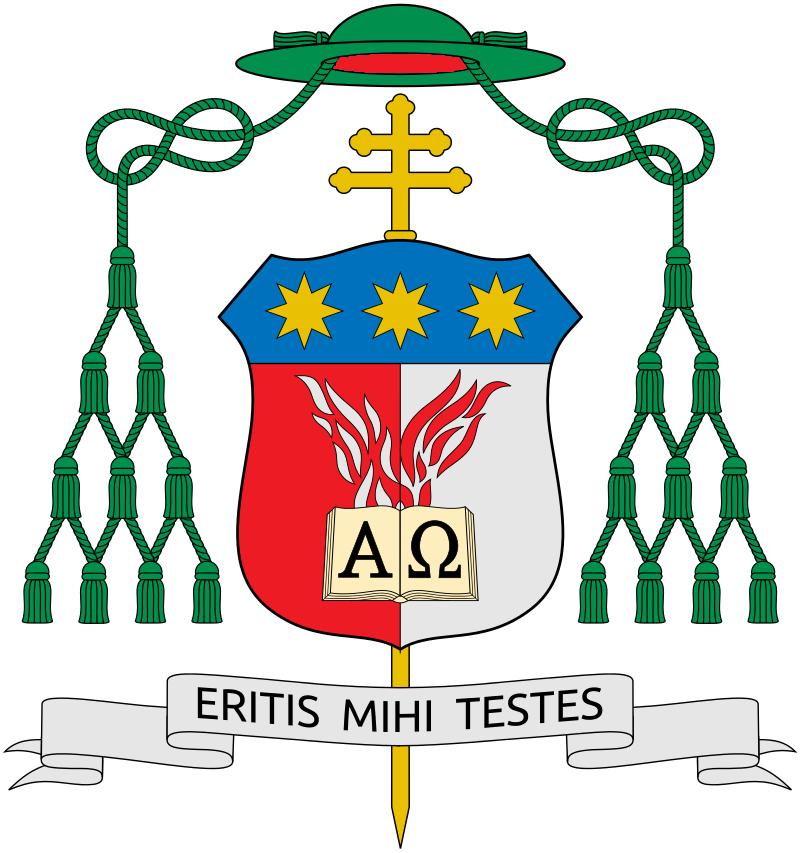 Ai Reverendi Parroci ai Fedeli del Arcidiocesi Chiarimenti (ad integrazione delle norme emanate il 15.05.2020