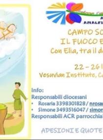 Campo-Scuola-ACR-il-Fuoco-e-la-Brezza