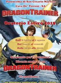 Dragon-Trainer-Oratorio-Estivo