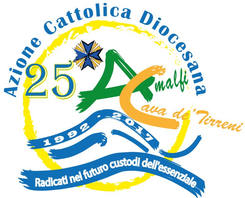 """Azione Cattolica Amalfi -Cava  """"SUSSIDIO DIOCESANO PER IL MESE DELLA PACE 2021"""""""