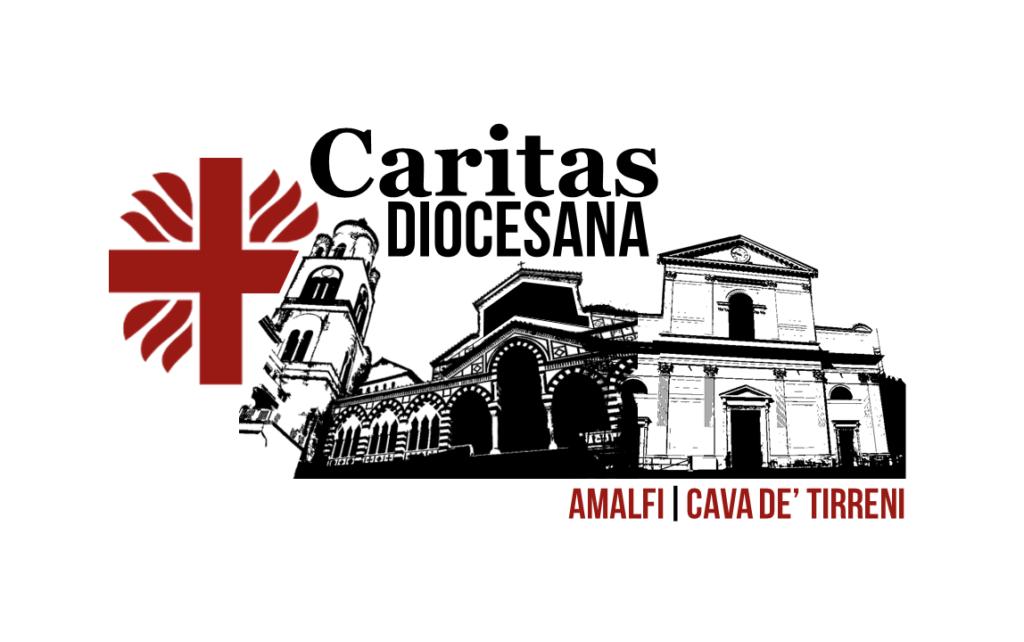 Caritas Diocesana – Emporio della Solidarietà