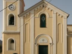 chiesa-di-santa-maria-del-rovo-cava-de-tirreni-1