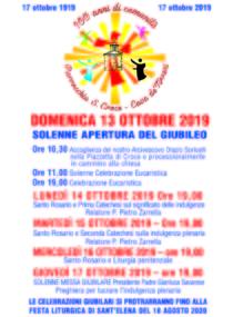 Locandina-Centenario-Croce