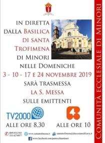 Basilica-di-Santa-Trofimena