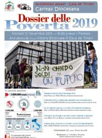 Dossier-delle-Povertà-2019