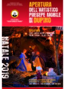 presepe-dupino-2019