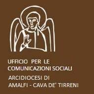 """Ufficio Comunicazioni Sociali  """"Coronavirus, le precauzioni in chiesa: dalla Comunione allo scambio della pace"""""""