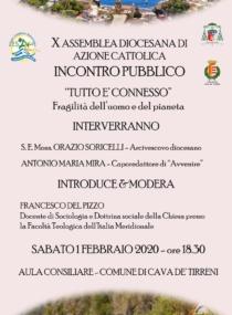 X-assemblea-Diocesana-di-Azione-Cattolica