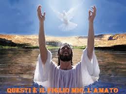 Paginetta per i catechisti: BELL' E MAMMA