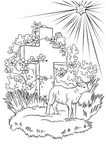 Paginetta per i catechisti: TU CE L'HAI CON ME!