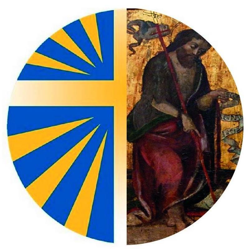 Azione Cattolica S. Giovanni Battista – Vietri sul Mare