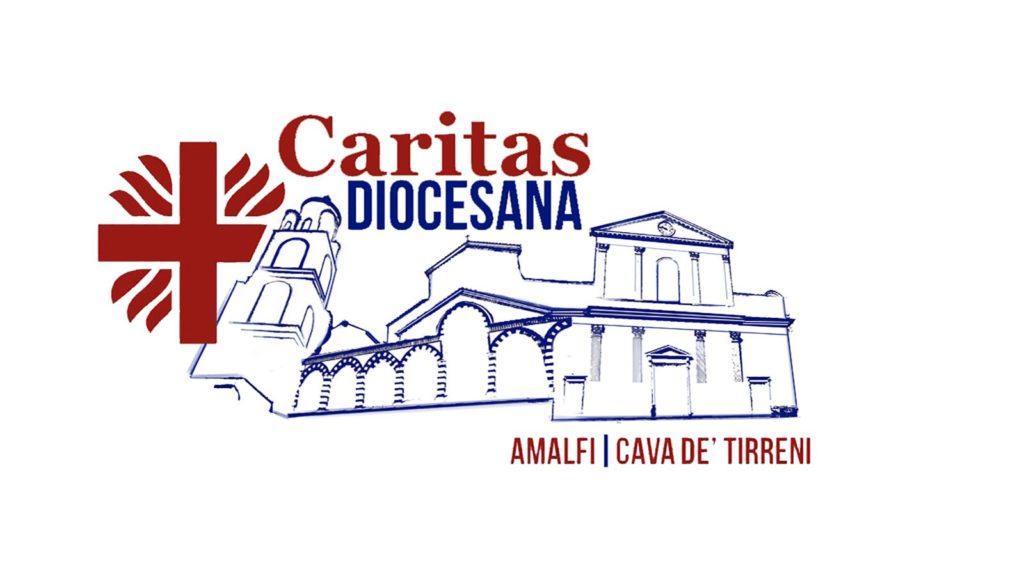 """Caritas Diocesana Amalfi – Cava """"Un desiderio di fare rete"""""""