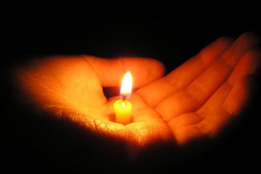 La Caritas Diocesana Amalfi – Cava e vicina al dolore che ha colpito la Famiglia Mughini