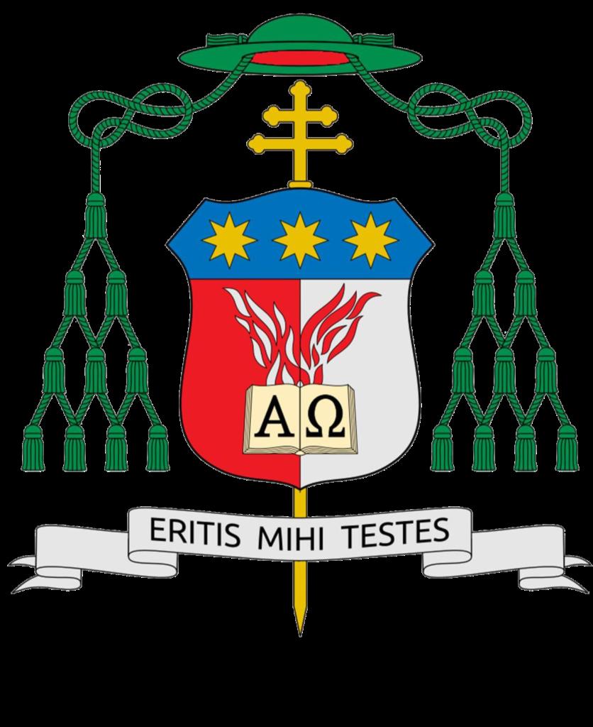 Arcidiocesi Amalfi – Cava de'Tirreni  – 60° della prima comunione di S.E. Mons. Orazio Soricelli