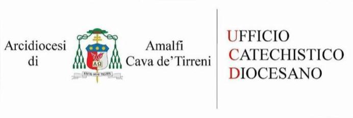 Ufficio Catechistico Diocesano Amalfi – Cava 1°Lezione corso di alfabetizzazione digitale per catechisti