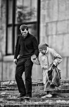Messaggio del Santo Padre per la IV Giornata Mondiale dei Poveri 2020