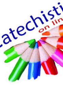 """Catechisti on line """"Nasce il Blog Ufficio Catechistico"""""""