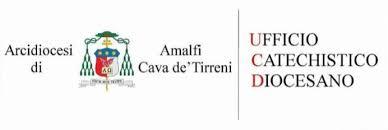 Ufficio Catechistico Diocesano Amalfi – Cava 3°Lezione corso di alfabetizzazione digitale per catechisti – POWER POINT
