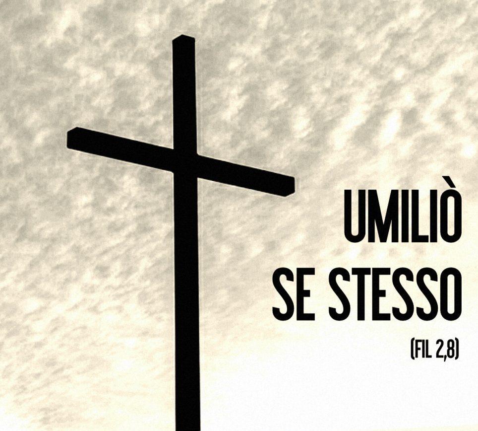 Paginetta per i catechisti: GIOCARE PER ARRIVARE ULTIMI!