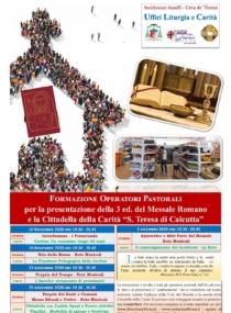 Uffici-Liturgia-e-Carità