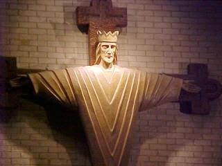 Paginetta per i catechisti: LO SFONDO DI SENSO