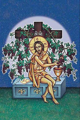 Paginetta per i catechisti: CHIAMATI A VIVER DI DELIZIE