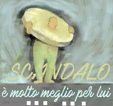 Paginetta per i catechisti: A SPASSO CON IL CANE!