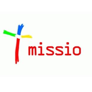 """Centro Missionario Diocesano Amalfi – Cava """"VEGLIA DI PREGHIERA  PER LA GIORNATA MISSIONARIA MONDIALE 2021"""""""