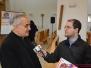 Arcidiocesi Amalfi - Cava de' Tirreni 22° Convegno Ecclesiale Diocesano