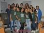 Campo Unitario Azione Cattolica Giove 2018