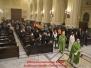 Caritas Diocesana IV Giornata Mondiale dei Poveri