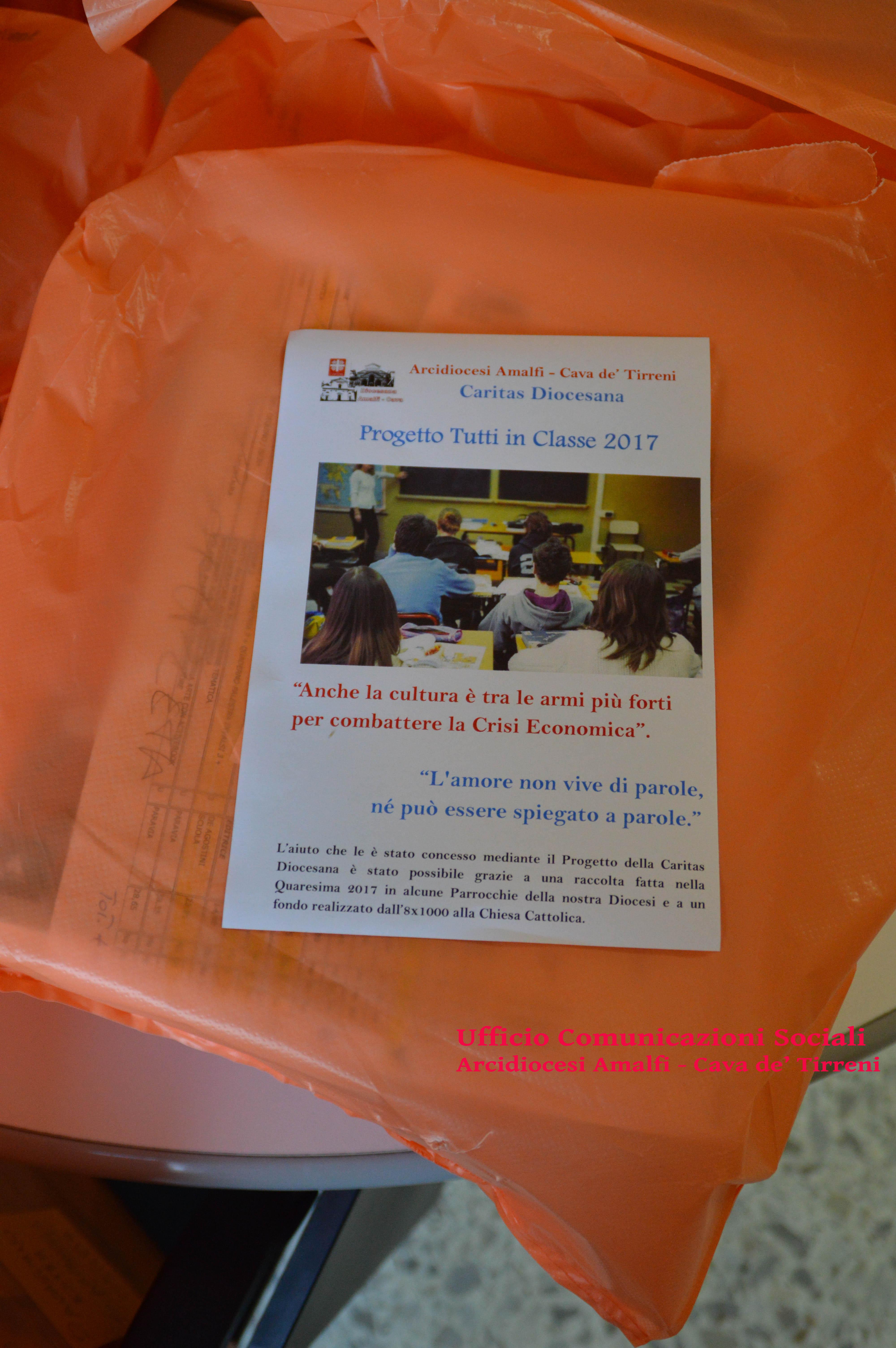 DSC_0007 copy